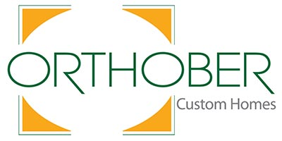 Orthober Homes